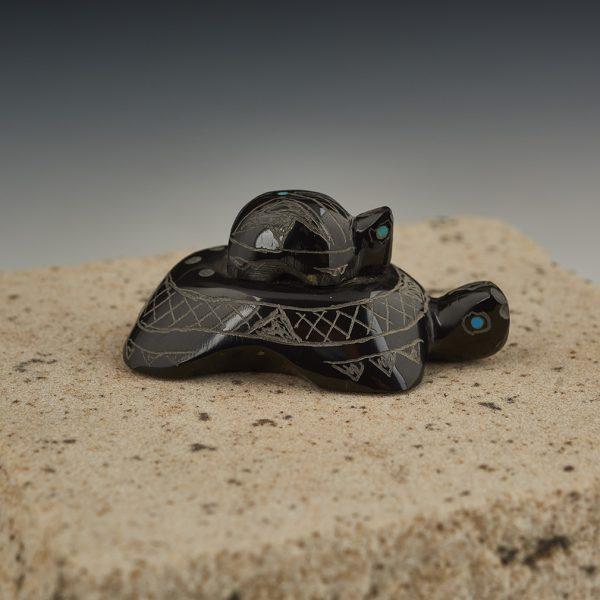 fet 19 turtle RS 68