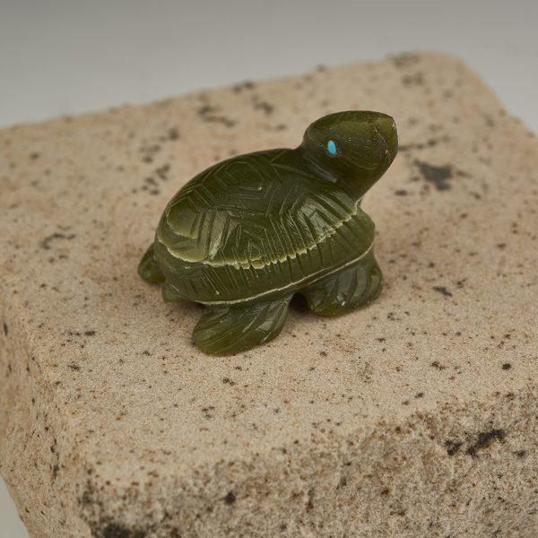 fet 21 turtle KZ 90